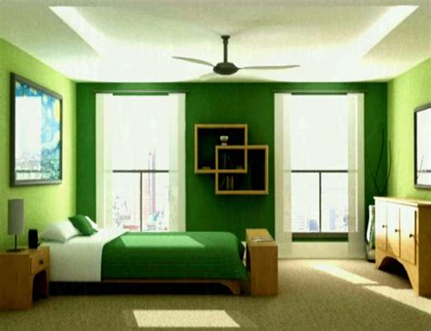 room colors and their effects to the mood q house