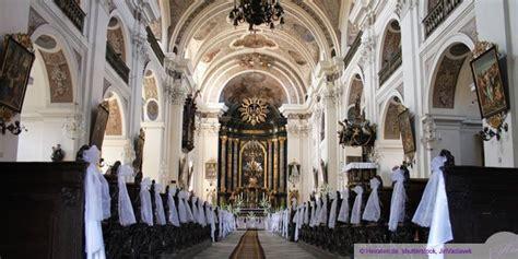 hochzeit locations zum feiern  bayern heiratende