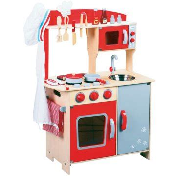 cuisine jouet jouets pour les filles cuisine cuisine enfant en bois jeu et jouet memes
