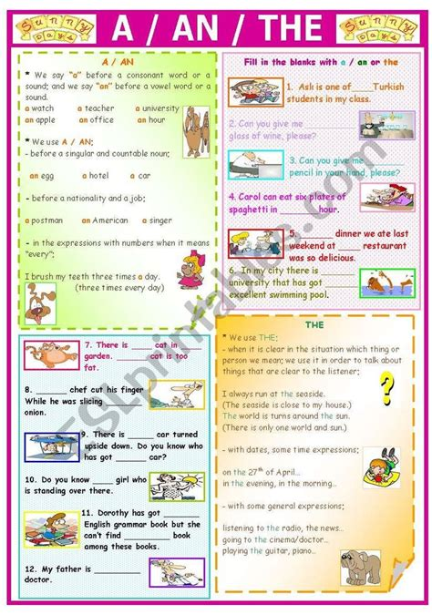 young learners  images grammar