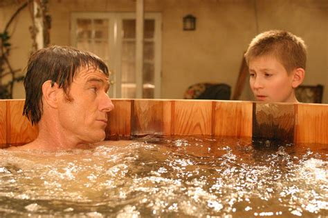 Malcolm In The Middle Tub by 5x10 Tub Still Malcolm In The Middle Vc Gallery Photos