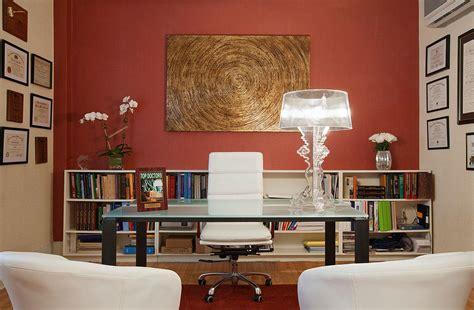 bureau decoration d 233 corer un cabinet m 233 dical ou le bureau d un m 233 decin