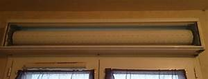 Volet Roulant Electrique Bloqué En Haut : volet roulant store bloqu en haut ~ Nature-et-papiers.com Idées de Décoration