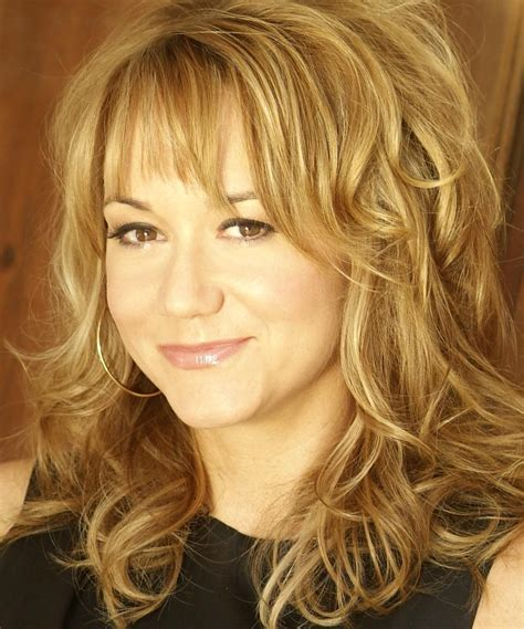 megyn price i love her hair color and hairstyle born 03