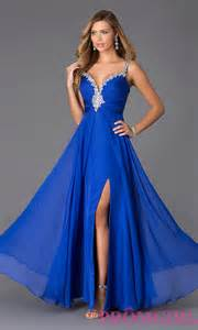 sapphire blue bridesmaid dresses sapphire blue prom dresses cocktail dresses 2016