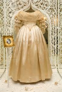 iconic wedding dresses the ten most iconic wedding dresses of all time the wedding best plans is the most