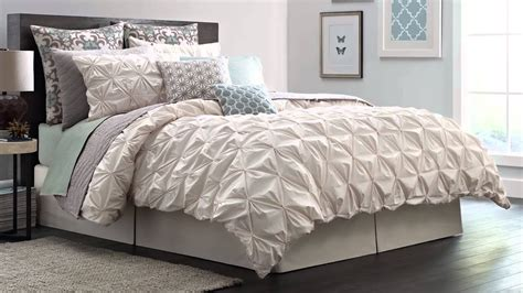 bed bath and beyond duvet real simple camille jules bedding collection at bed bath