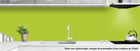 meuble cuisine vert pomme cuisine vert pomme hotte cuisine plafond ilot