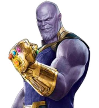 top  avengers infinity war party games  ideas