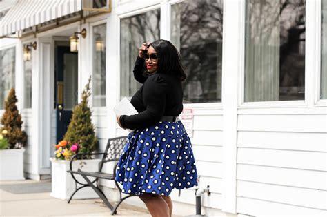 size skirts  spring shapely chic sheri