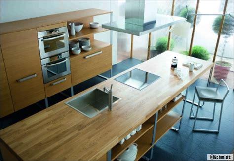 definition d une cuisine centrale l 238 lot central la cuisine 224 coeur ouvert travaux