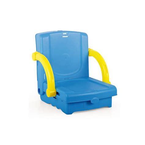 rehausseur de chaise carrefour rehausseur de chaise hi seat okbaby achat vente