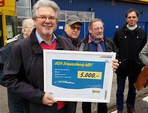 Ikea Braunschweig öffnungszeiten : ikea preis nachbarschaftswerkstatt ~ Eleganceandgraceweddings.com Haus und Dekorationen