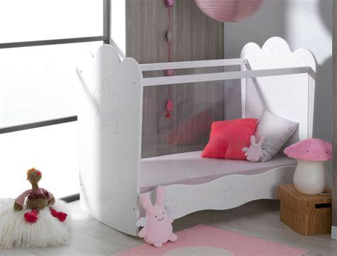 chambre bebe plexiglas chambre bébé complète linea blanc par katherine roumanoff