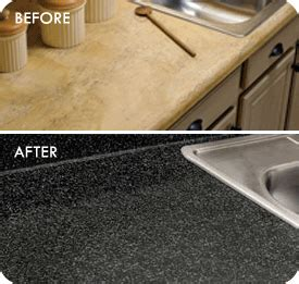 rust oleum countertop transformationsso awesome