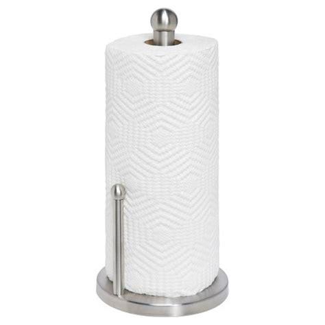 Honey Can Do® Stainless Steel Paper Towel Holder  Target. Venetian Mirror. Ortiz Pools. Oceanside Tile. Triple Hung Windows