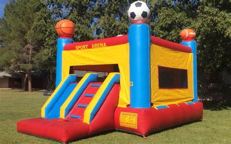 bounce   giggle inflatable bounce house rentals