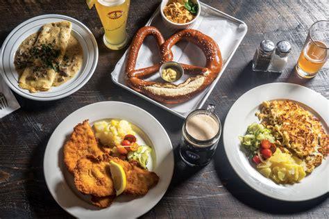cuisine city austrian food 84430 notefolio