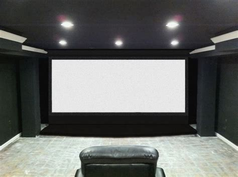 best paint colors for theater room best 25 home theaters ideas on home theater rooms and home theatre