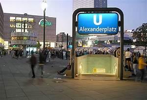 Entfernungen Berechnen Auto : r merfest berlin auf dem alexanderplatz ~ Themetempest.com Abrechnung