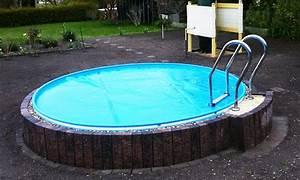 Kubikmeter Berechnen Pool Rund : bauen sie ihren pool selbst wir helfen ihnen dabei ~ Themetempest.com Abrechnung