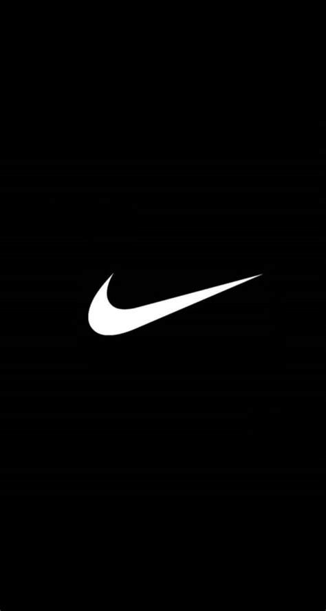 Nike Wallpaper Iphone Nike Wallpaper Iphone Black Best Iphone Wallpaper
