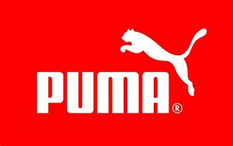 puma logo puma logo png vector design free download