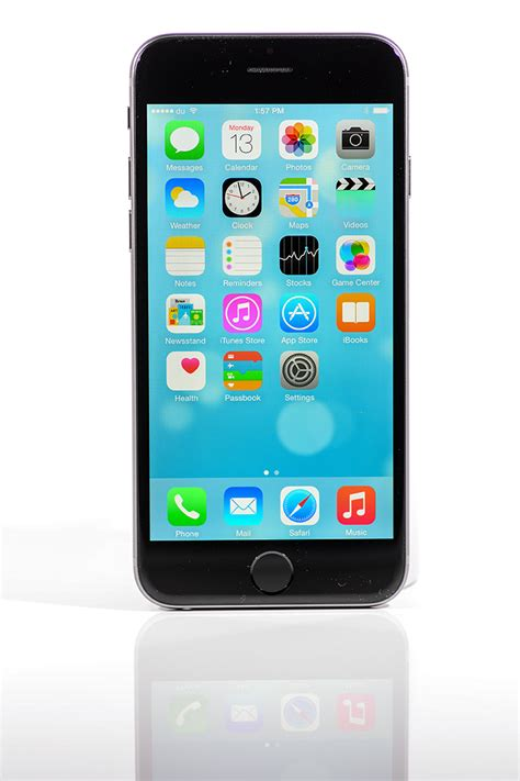 what will the iphone 10 look like is this what apple s new iphone 7 will look like metro news