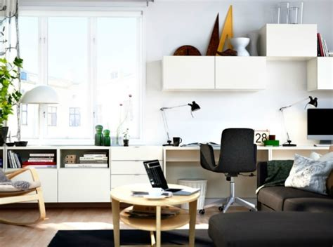 besta bureau ikea besta combinaison bureau table de lit