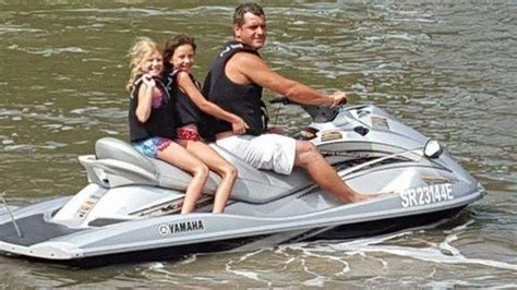Ski Boats For Sale Eastern Cape by Yamaha Boats Jet Skis In Eastern Cape Brick7 Boats