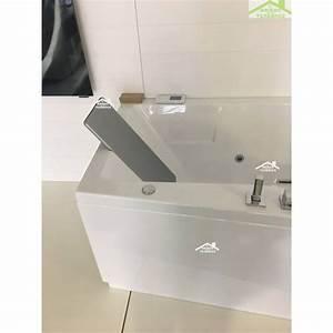 Porte Pour Baignoire : baignoire avec porte baignoire avec porte pour petits ~ Premium-room.com Idées de Décoration