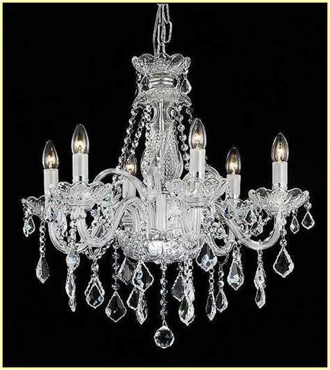 Hton Bay Theresa Chandelier by Theresa Chandelier Hton Bay Chandelier 14811