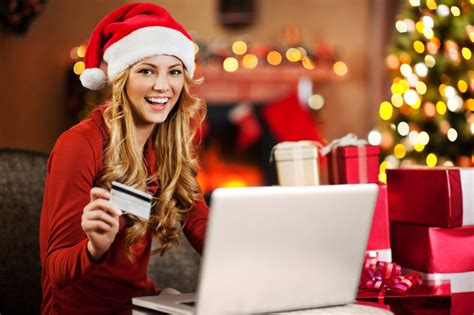 25 tips for smart and safe credit card use during the holidays