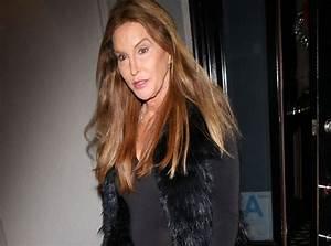 Kylie Jenner maman : Découvrez la réaction de Caitlin ...