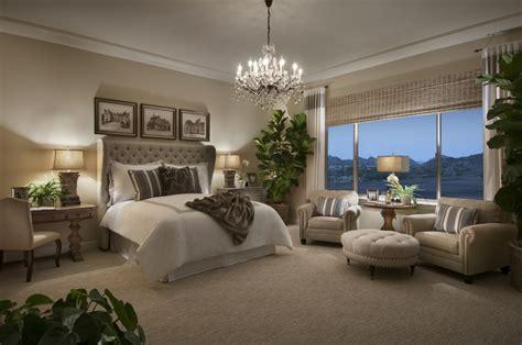Camelot Homes Dream House Floor Plan  Double Master Suites