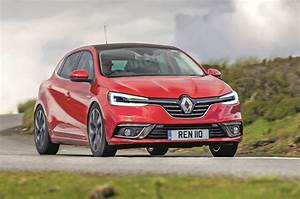 2019 Renault Clio Early 2019 Launch Confirmed By Renault