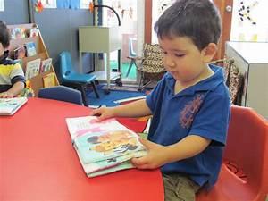 أهمية صحف الأطفال في التنشئة التربوية والثقافية | نون بوست