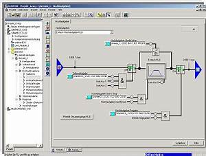 STARTER Commissioning Software - Selection and engineering ...