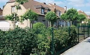 garten planen mit hornbach schweiz With garten planen mit balkon abdichten hornbach