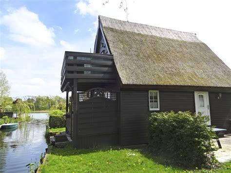 Garten Mieten Teterow by Bootshaus In Mecklenburg Mieten