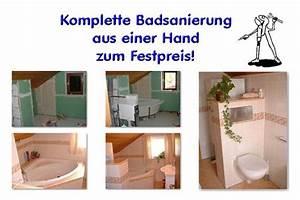 Badrenovierung Vorher Nachher : badrenovierung in m nchen bavaria b der technik ~ Sanjose-hotels-ca.com Haus und Dekorationen