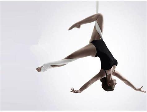 aerial silks  aerial yoga aerial yoga gear