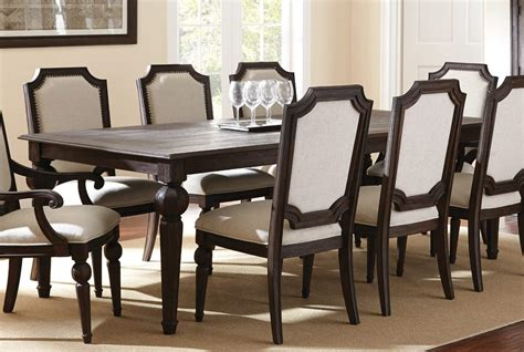types of dining room tables 29 types of dining room tables extensive buying guide