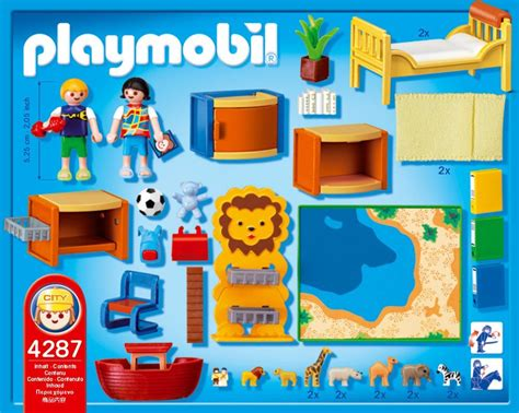 chambre parent playmobil playmobil bedroom universalcouncil info