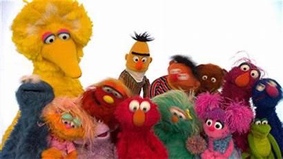 Giphy Sesame Street Hbo Sad Changed Childhood