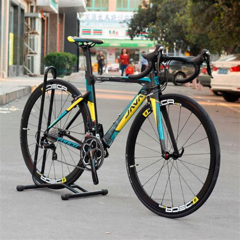 buy wholesale aluminum road bike from china aluminum road bike wholesalers aliexpress