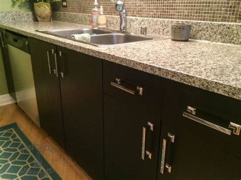 gripper primer kitchen cabinets gel staining laminate kitchen cabinets painted on in the 4101