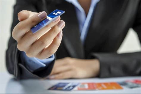 Maybe you would like to learn more about one of these? The 8 Best Low-Interest Credit Cards of 2020