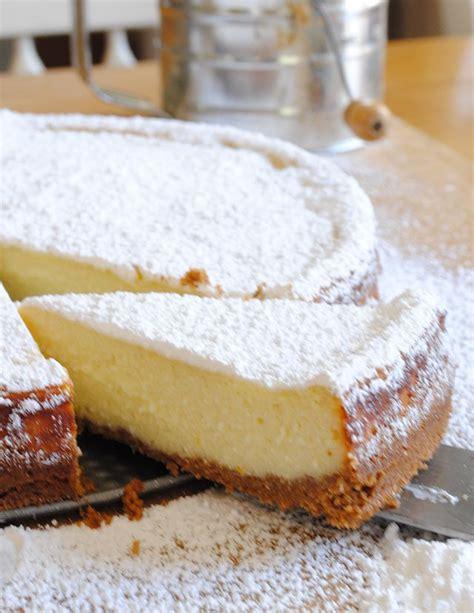 best 25 italian desserts ideas on tiramisu recipe easy italian tiramisu recipe and
