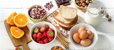 Genetics Of Food Allergy And Intolerance  Myupdate Star. Www Marlboro K12 Nj Us Womens Hair Transplant. Asthma Medications Side Effects. Car Accident Lawyer Vancouver Wa. College Of Education And Human Services. Monitoring Web Applications Load Link Canada. Engineering Starting Salary Shop E Commerce. Difference In 401k And Ira A One Auto Salvage. Medical Esthetician Schools Onboarding In Hr